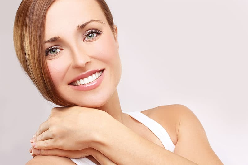Tips by Dentist in Rozelle to Get Sparkling Teeth and Healthy Gums