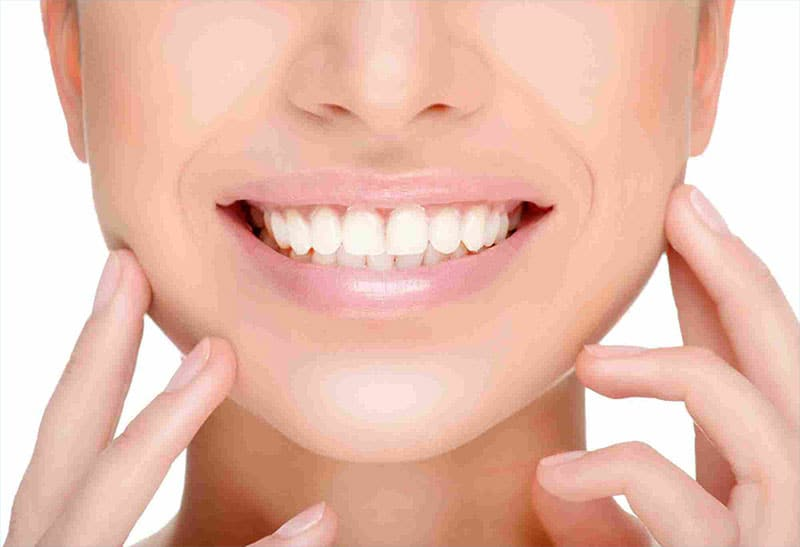 Switch to Safe and Aesthetically Appealing Dental Fillings