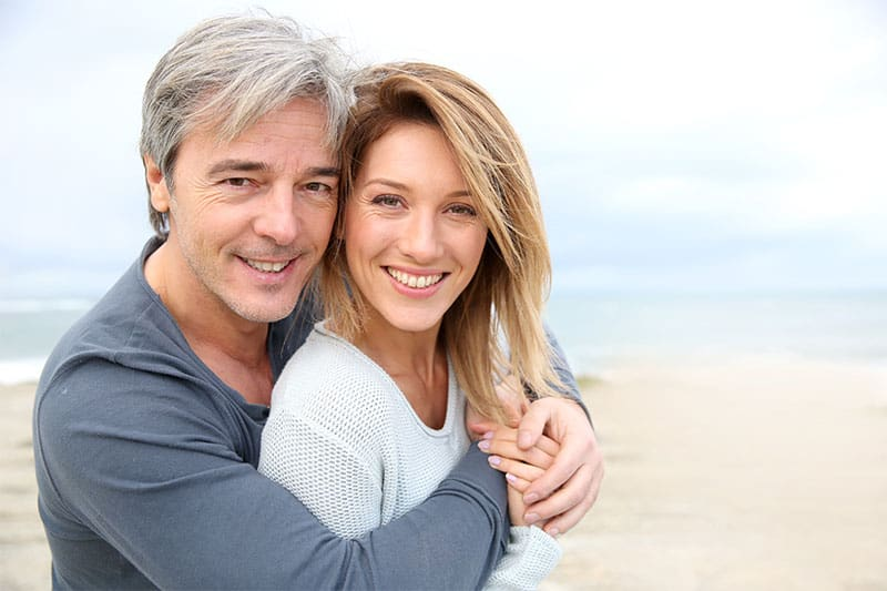 Success Rate is high with Nanotube Dental Implants in Sydney!!